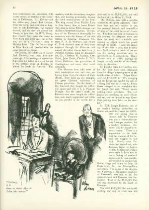 April 21, 1928 P. 31