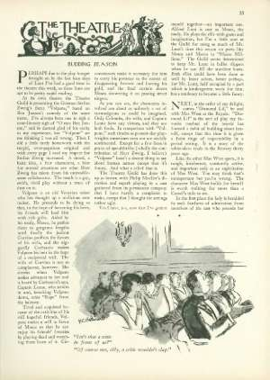 April 21, 1928 P. 32