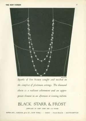 April 21, 1928 P. 36