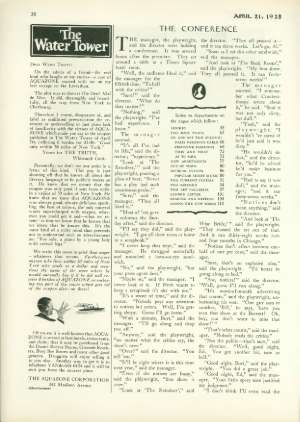 April 21, 1928 P. 38