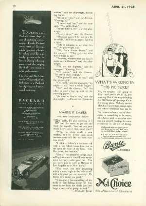 April 21, 1928 P. 40