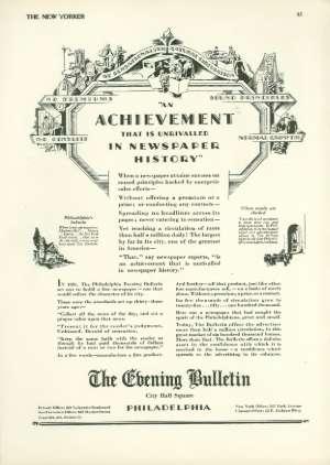 April 21, 1928 P. 42