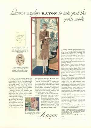 April 21, 1928 P. 46