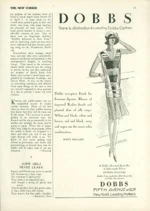 April 21, 1928 P. 75