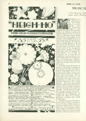 April 21, 1928 P. 86