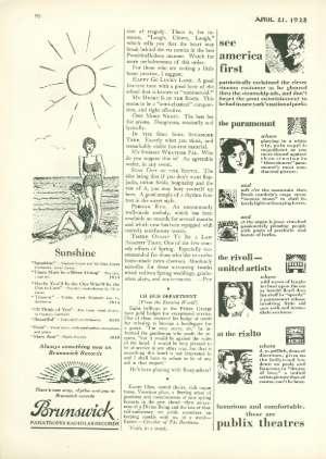 April 21, 1928 P. 91