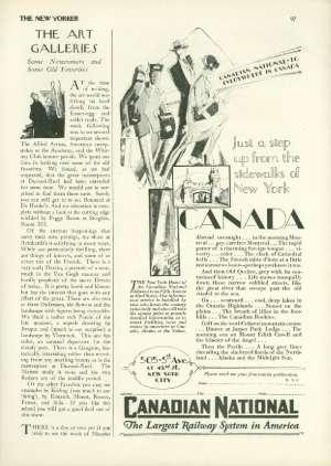 April 21, 1928 P. 96
