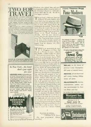 June 6, 1959 P. 125