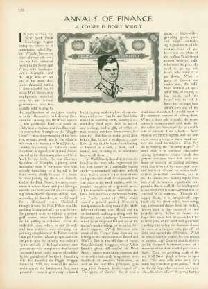 June 6, 1959 P. 128