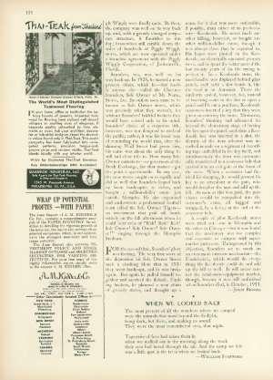 June 6, 1959 P. 150