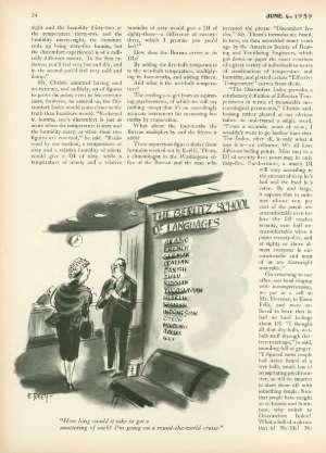 June 6, 1959 P. 35