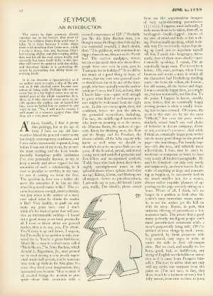 June 6, 1959 P. 42