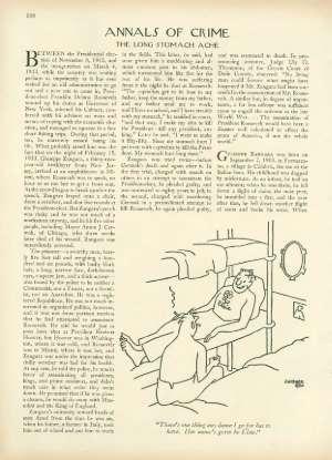 November 27, 1954 P. 108