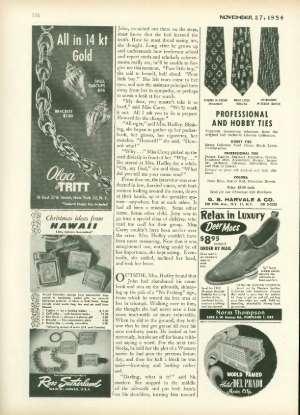 November 27, 1954 P. 187