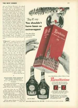 November 27, 1954 P. 188
