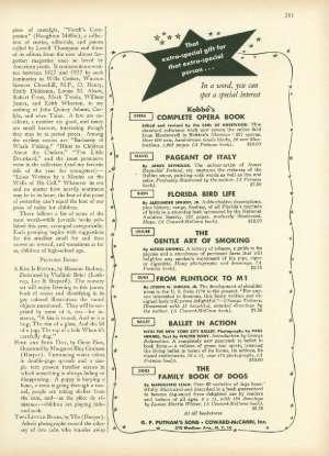 November 27, 1954 P. 200