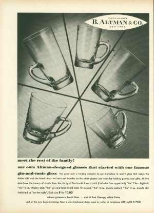 November 27, 1954 P. 33