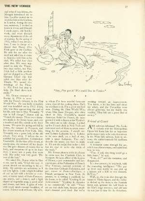 November 27, 1954 P. 36