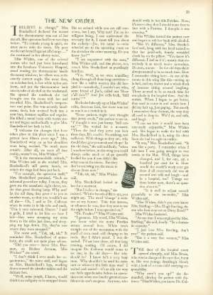 November 27, 1954 P. 39