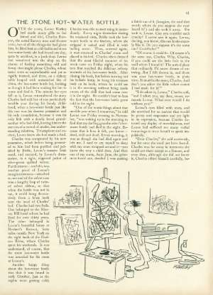 November 27, 1954 P. 40