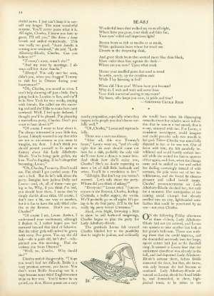 November 27, 1954 P. 44