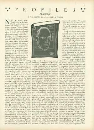 November 27, 1954 P. 51