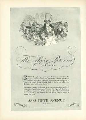 September 1, 1928 P. 9