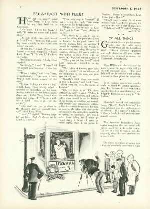 September 1, 1928 P. 19