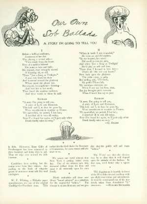 September 1, 1928 P. 18