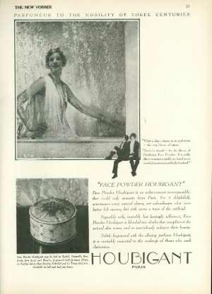 September 1, 1928 P. 26