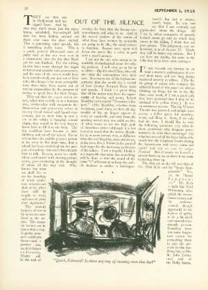 September 1, 1928 P. 28