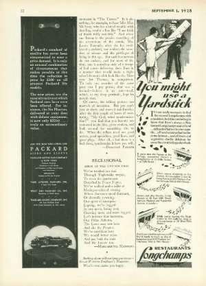 September 1, 1928 P. 32