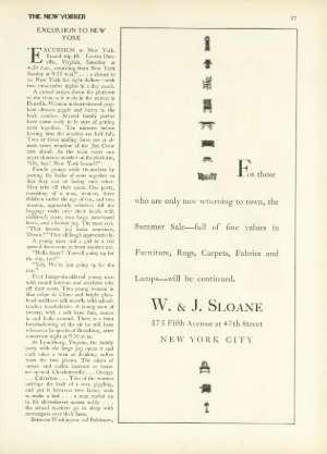 September 1, 1928 P. 57
