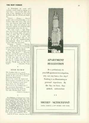 September 1, 1928 P. 59