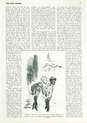 February 1, 1969 P. 24