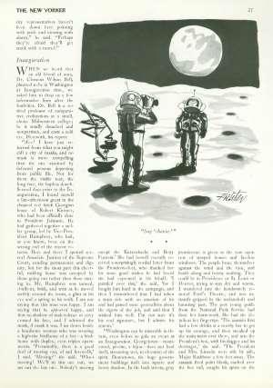 February 1, 1969 P. 27