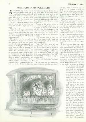 February 1, 1969 P. 30