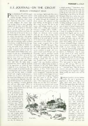 February 1, 1969 P. 38