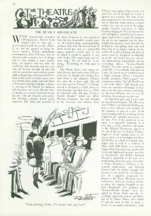 February 1, 1969 P. 44
