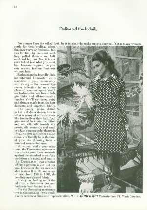 February 1, 1969 P. 65