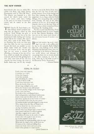 February 1, 1969 P. 78