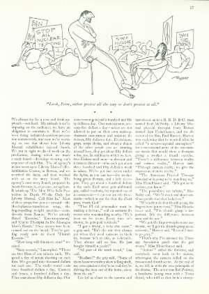 July 28, 1962 P. 16