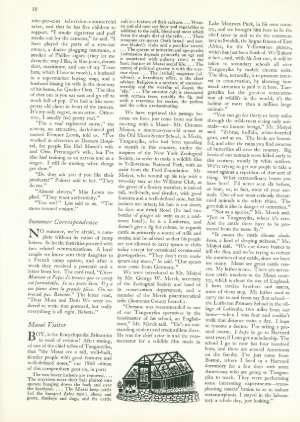 July 28, 1962 P. 19