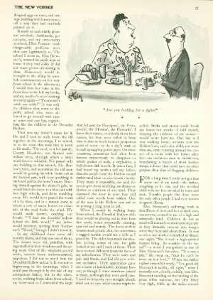 July 28, 1962 P. 20