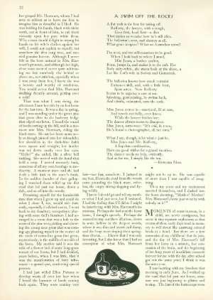 July 28, 1962 P. 22