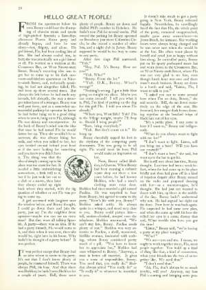 July 28, 1962 P. 24