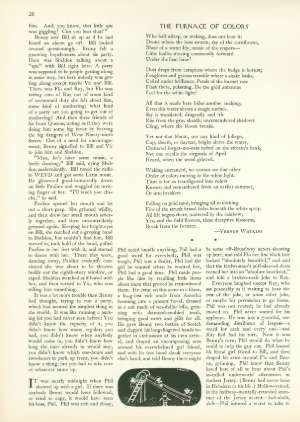 July 28, 1962 P. 28