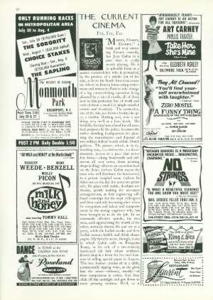 July 28, 1962 P. 70