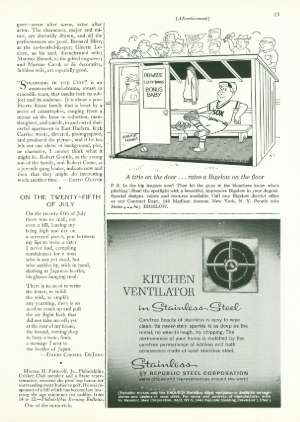July 28, 1962 P. 73