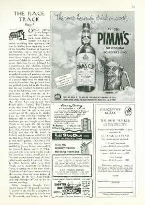 July 28, 1962 P. 77